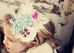 headbands3