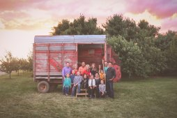 View More: http://meganrenaephotography.pass.us/rader-family-2015