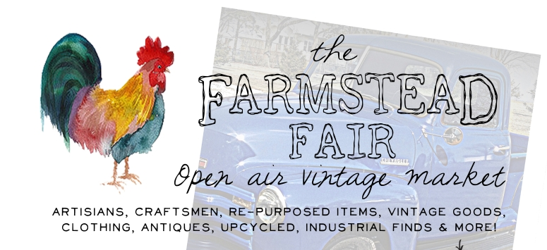 farmsteadfair18x24.jpg