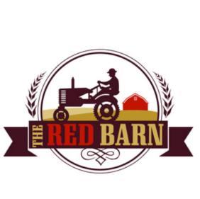 logo-barn